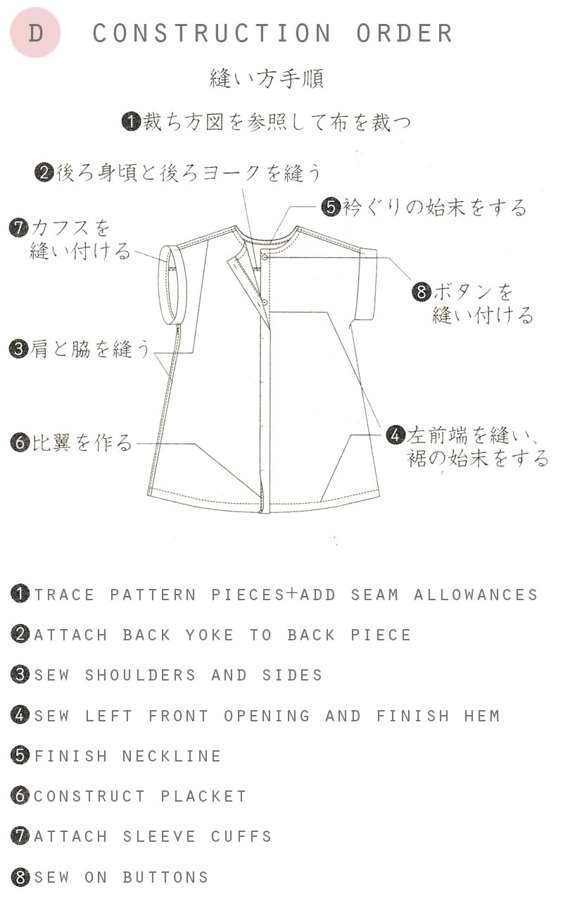 front-placket-dress-tutorialD