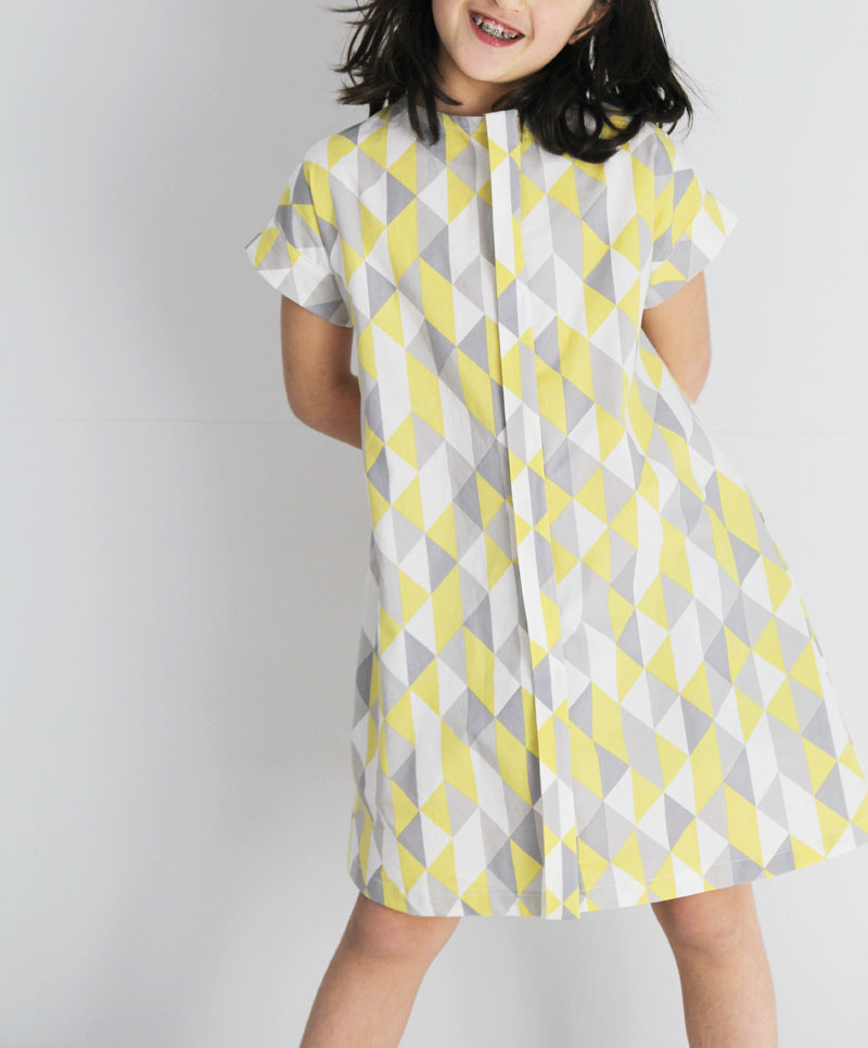 geometric-placketdress1