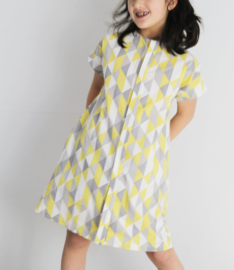 geometric-placketdress2