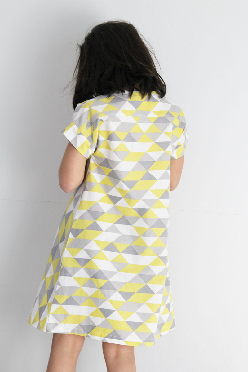 geometric-placketdress4