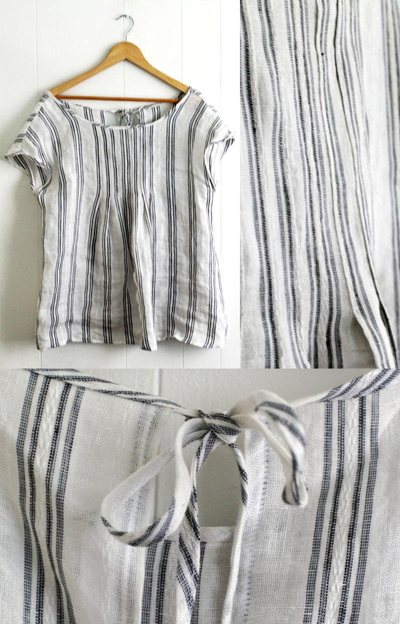 natural-stripedlinen2