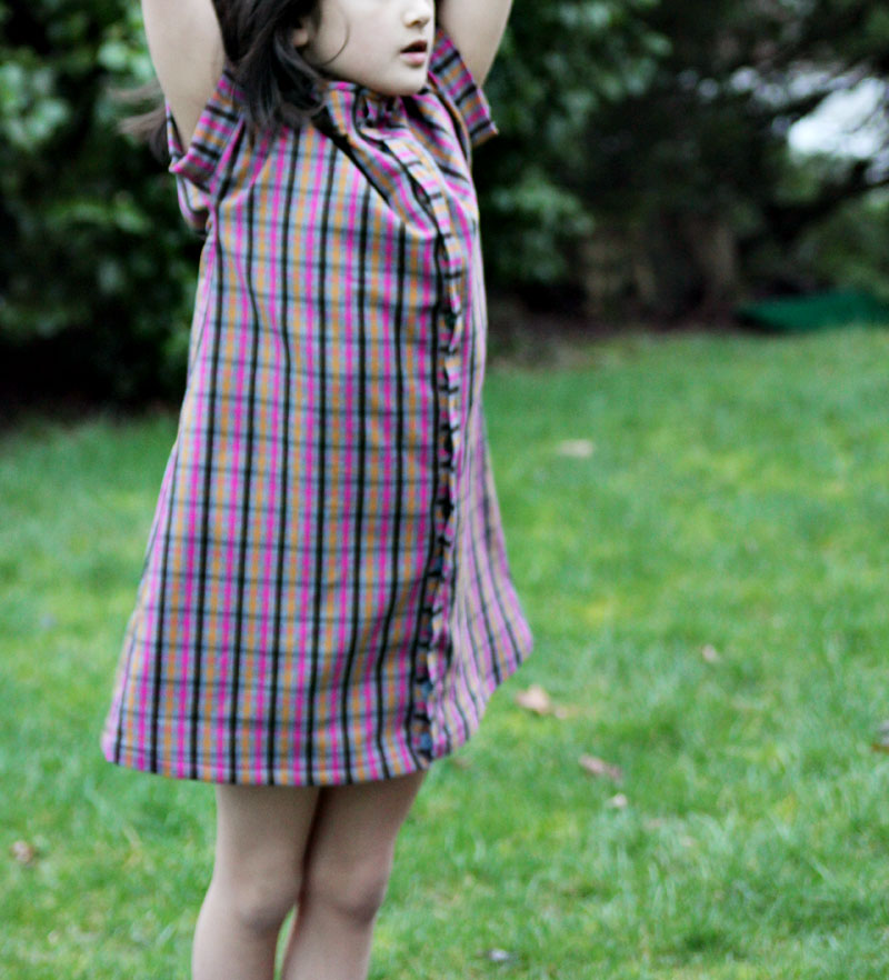 plaid-wool-dress2