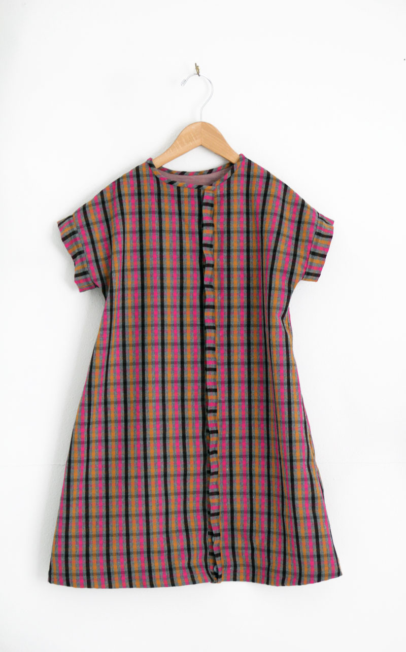 plaid-wool-dress6