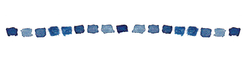 blue-border