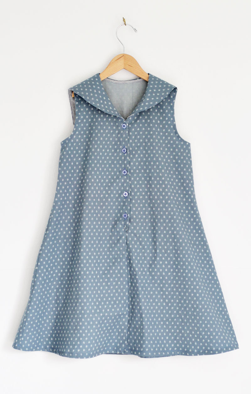 dotted-sailor-dress1