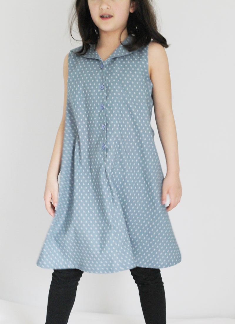 dotted-sailor-dress3