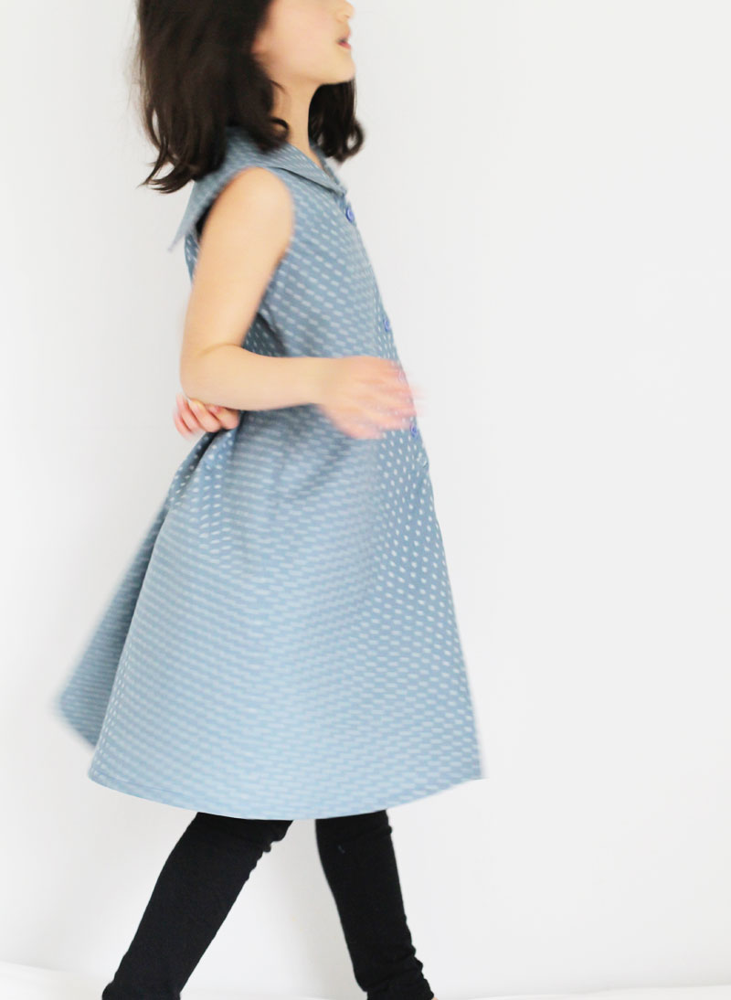 dotted-sailor-dress5