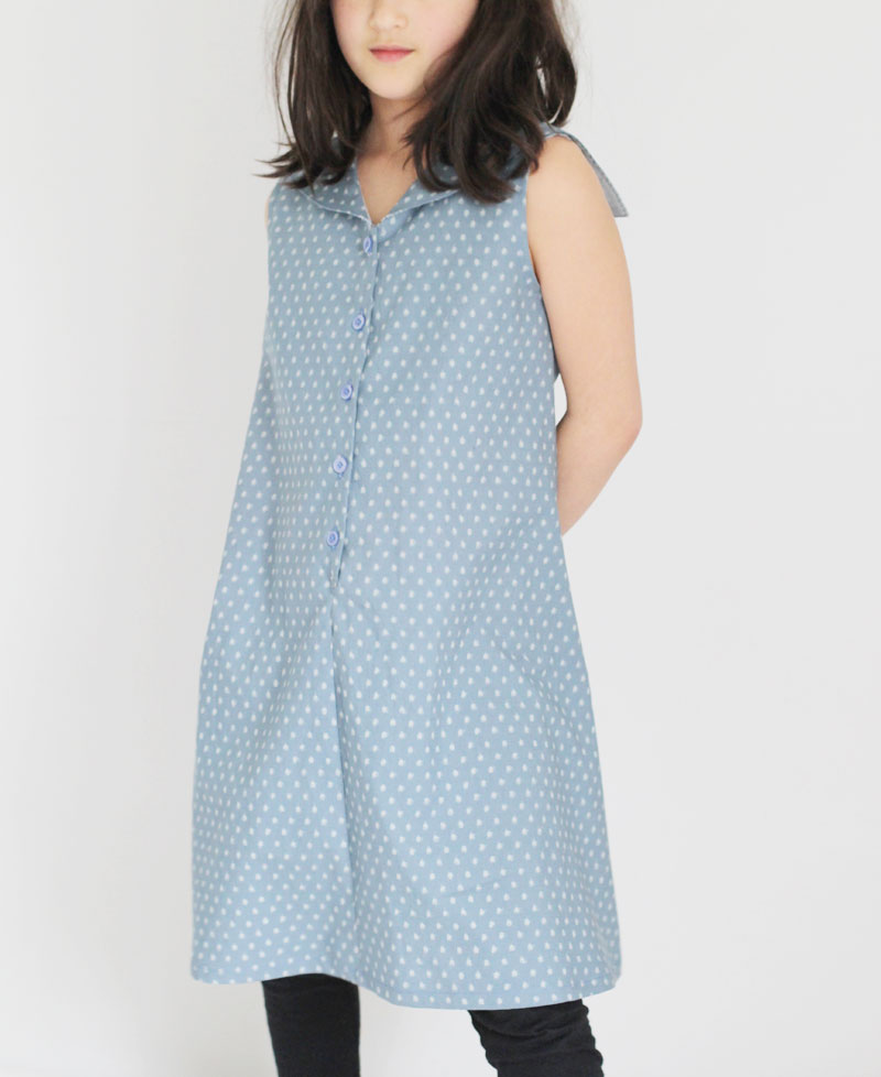 dotted-sailor-dress7