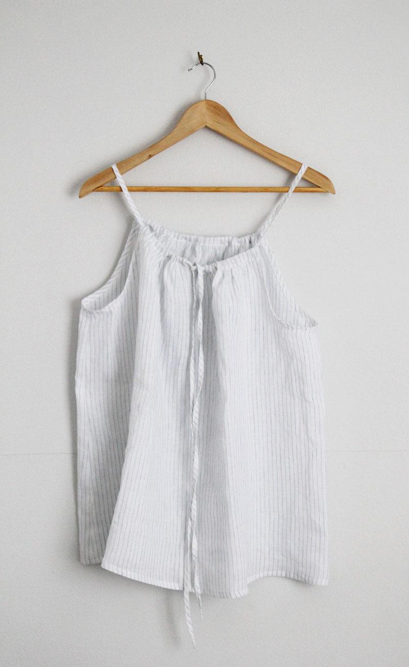 linen-cami