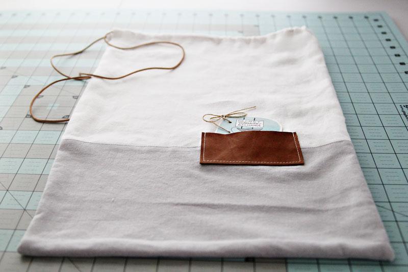 linen-drawstring-bag