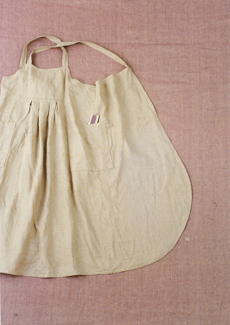 natural-clothes-apron