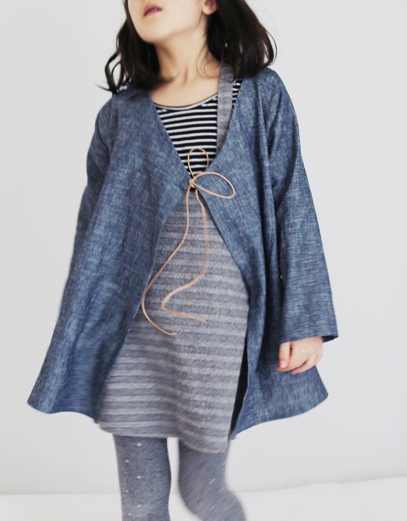 robe-jacket1