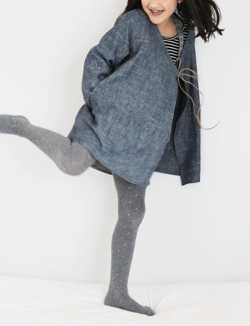 robe-jacket10