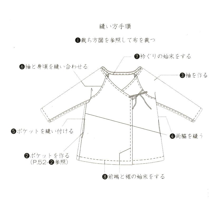robe-jacket11