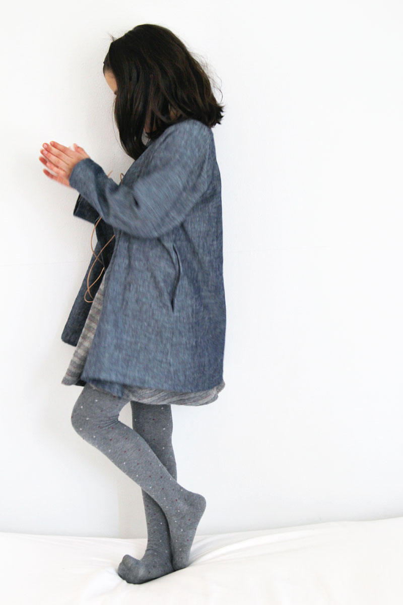 robe-jacket4