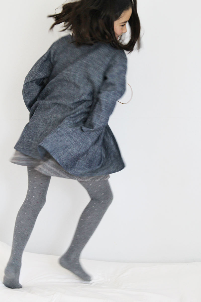 robe-jacket6