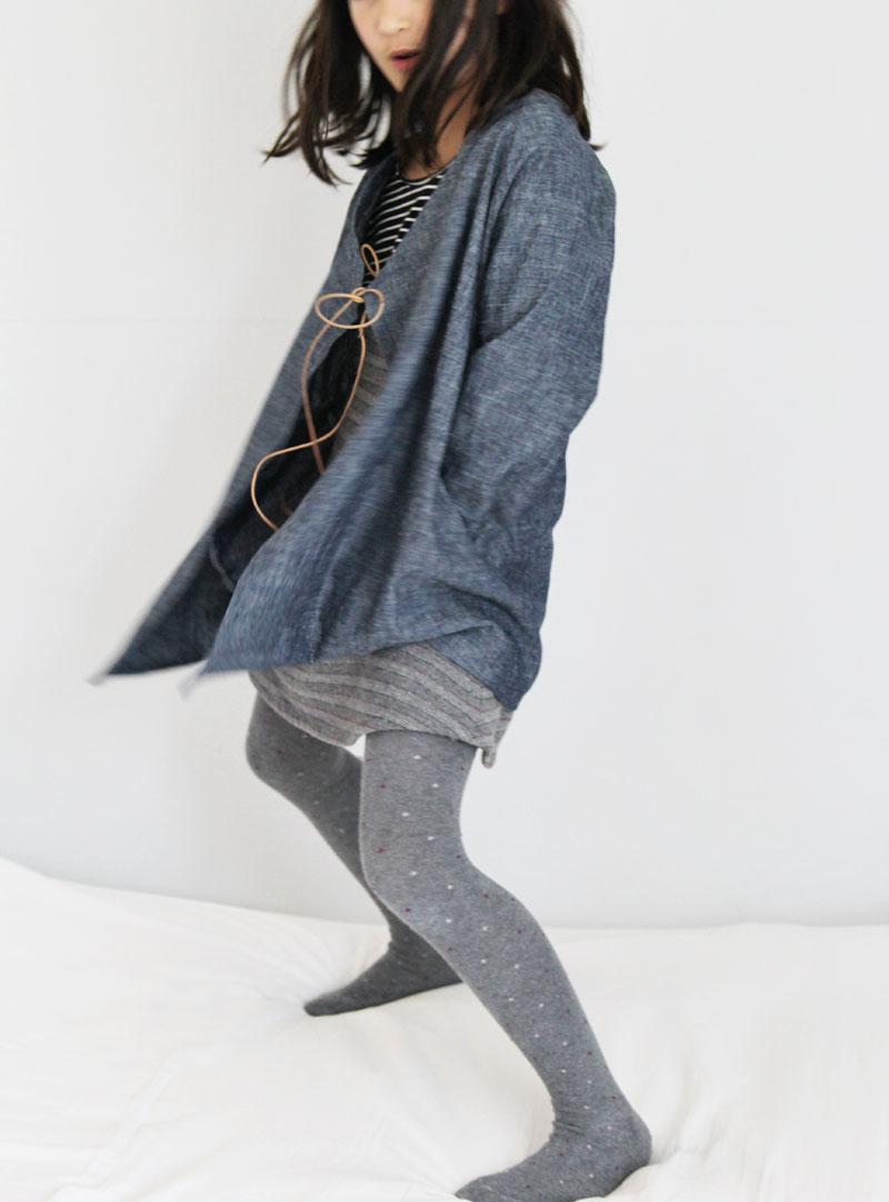 robe-jacket7