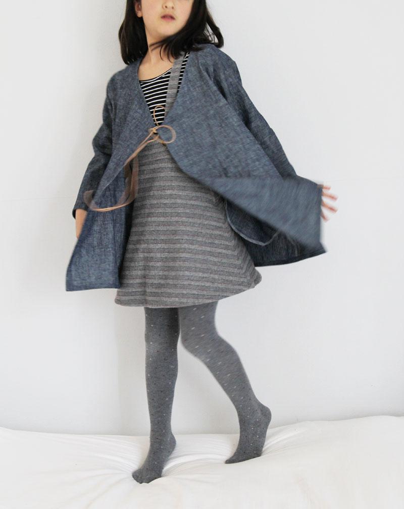 robe-jacket8