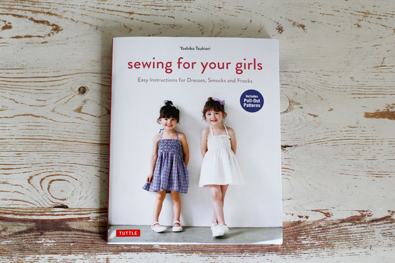 sewing-for-your-girls1