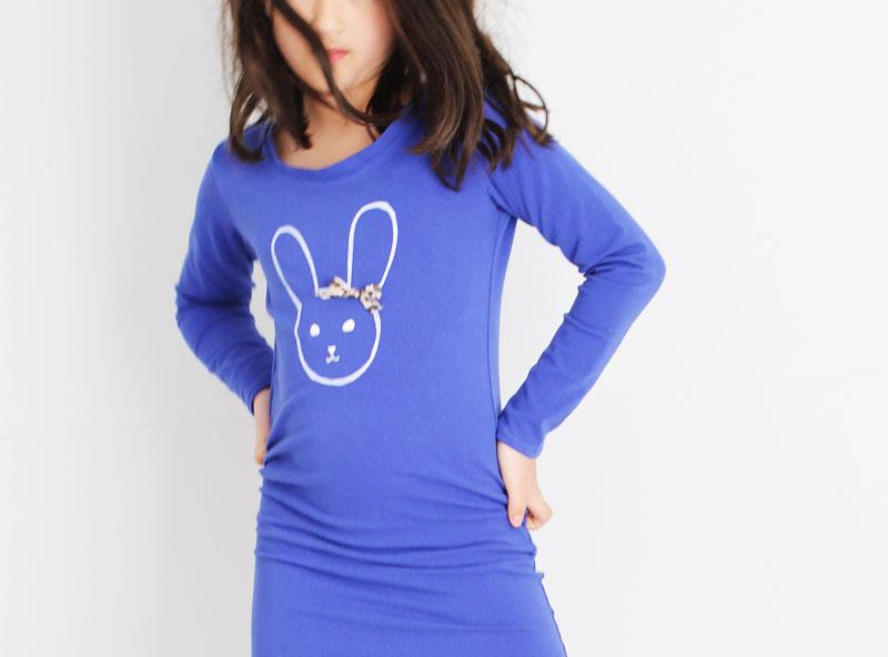 bunny-tee-dress1