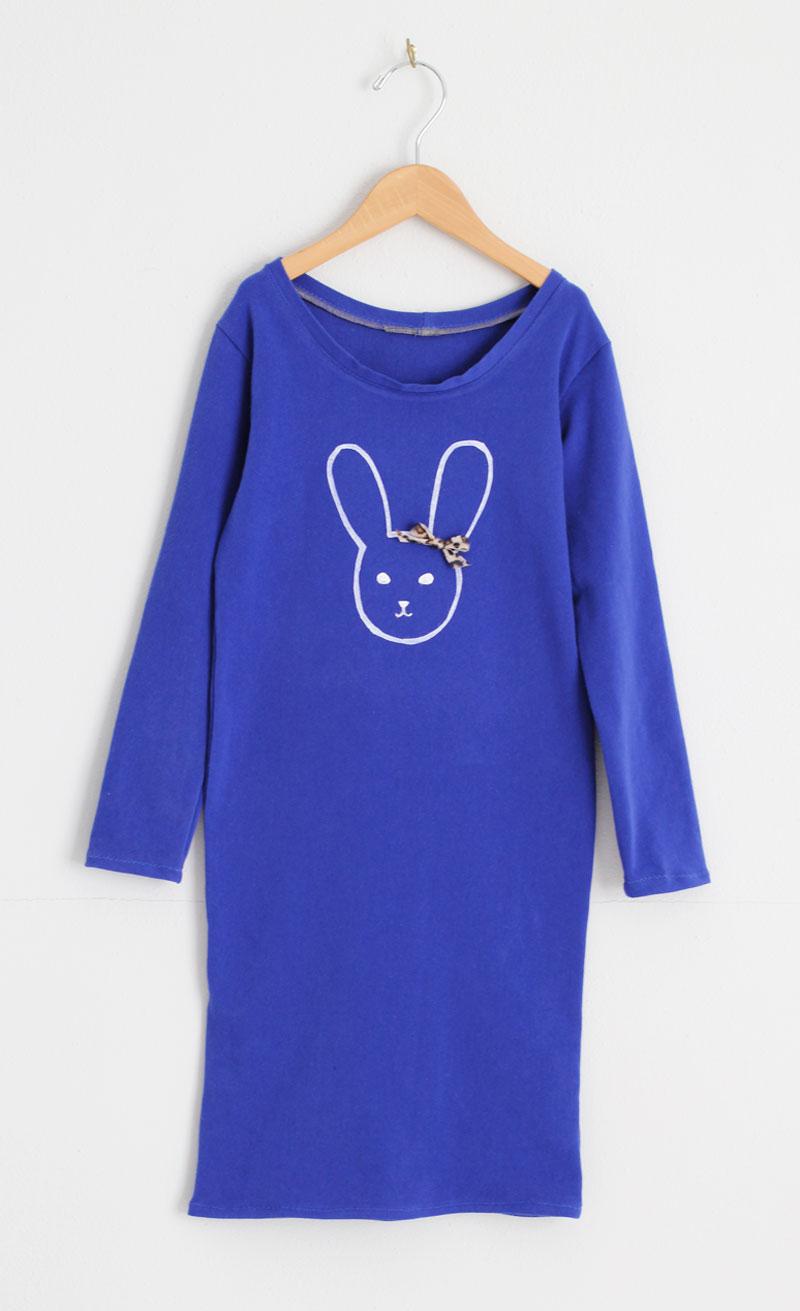 bunny-tee-dress3