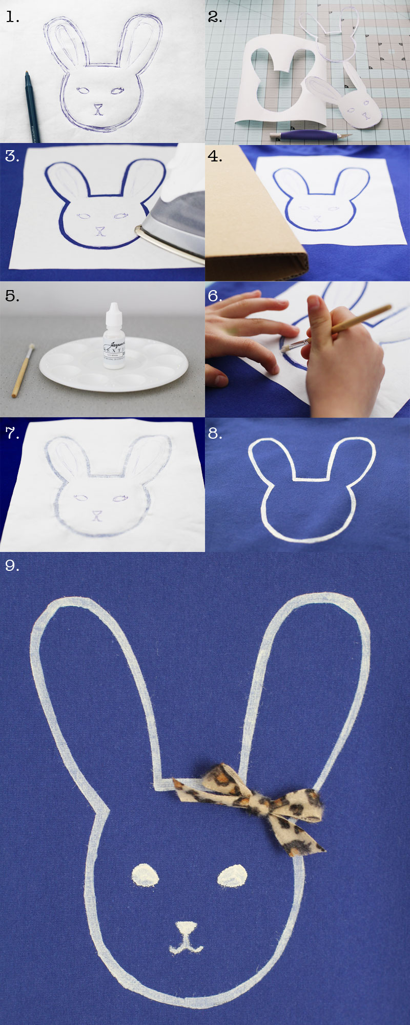 bunny-tee-dress4