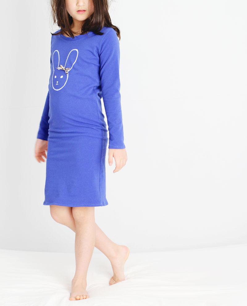 bunny-tee-dress5