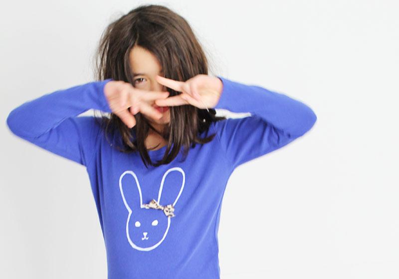 bunny-tee-dress6