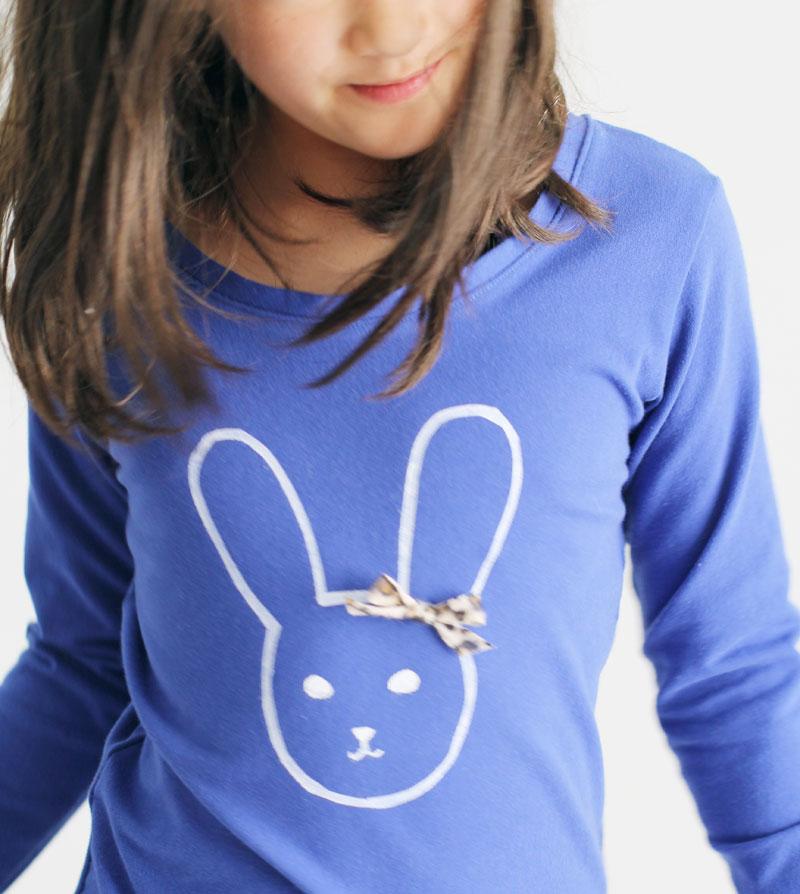 bunny-tee-dress7