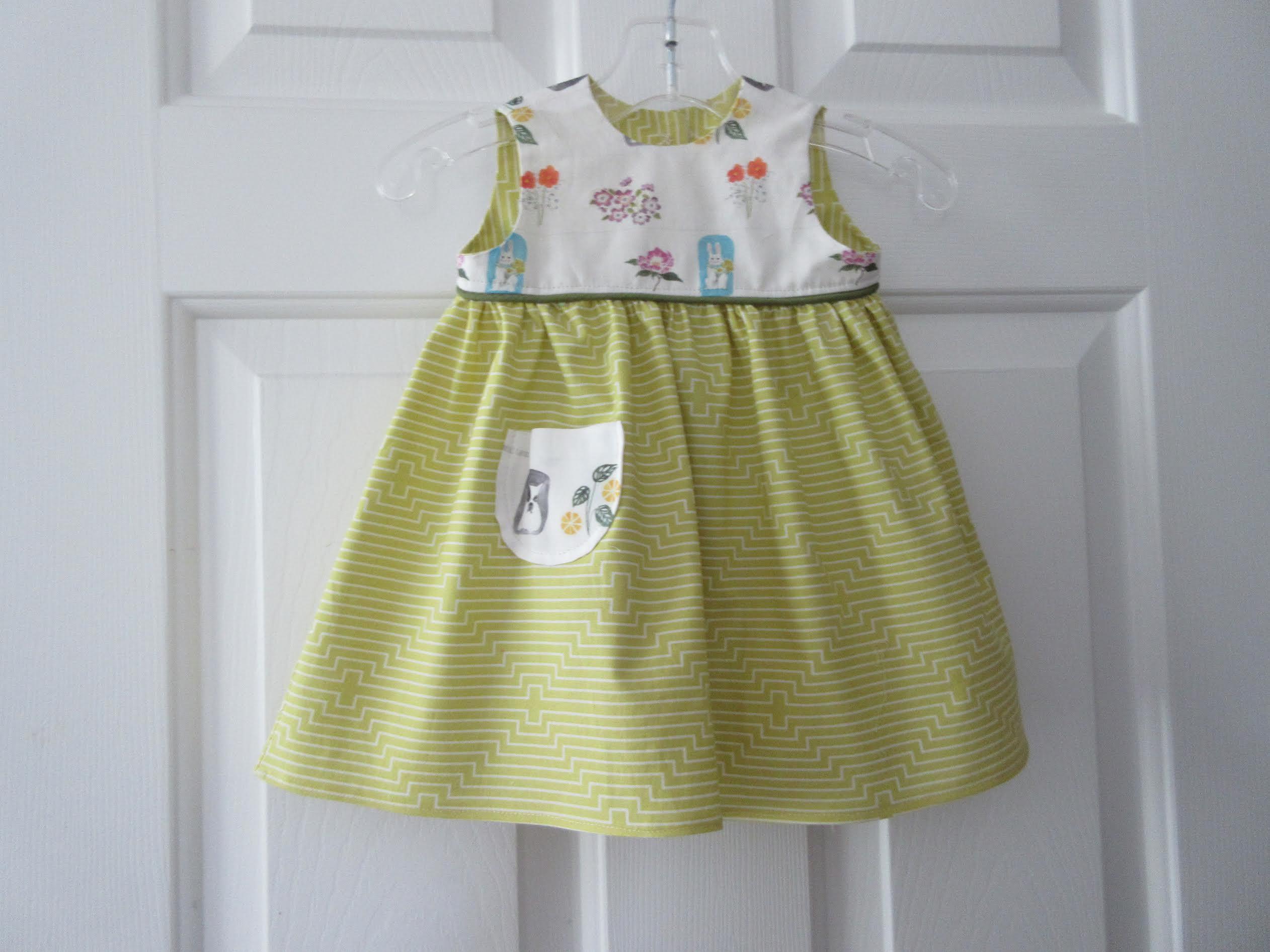 greta-dress