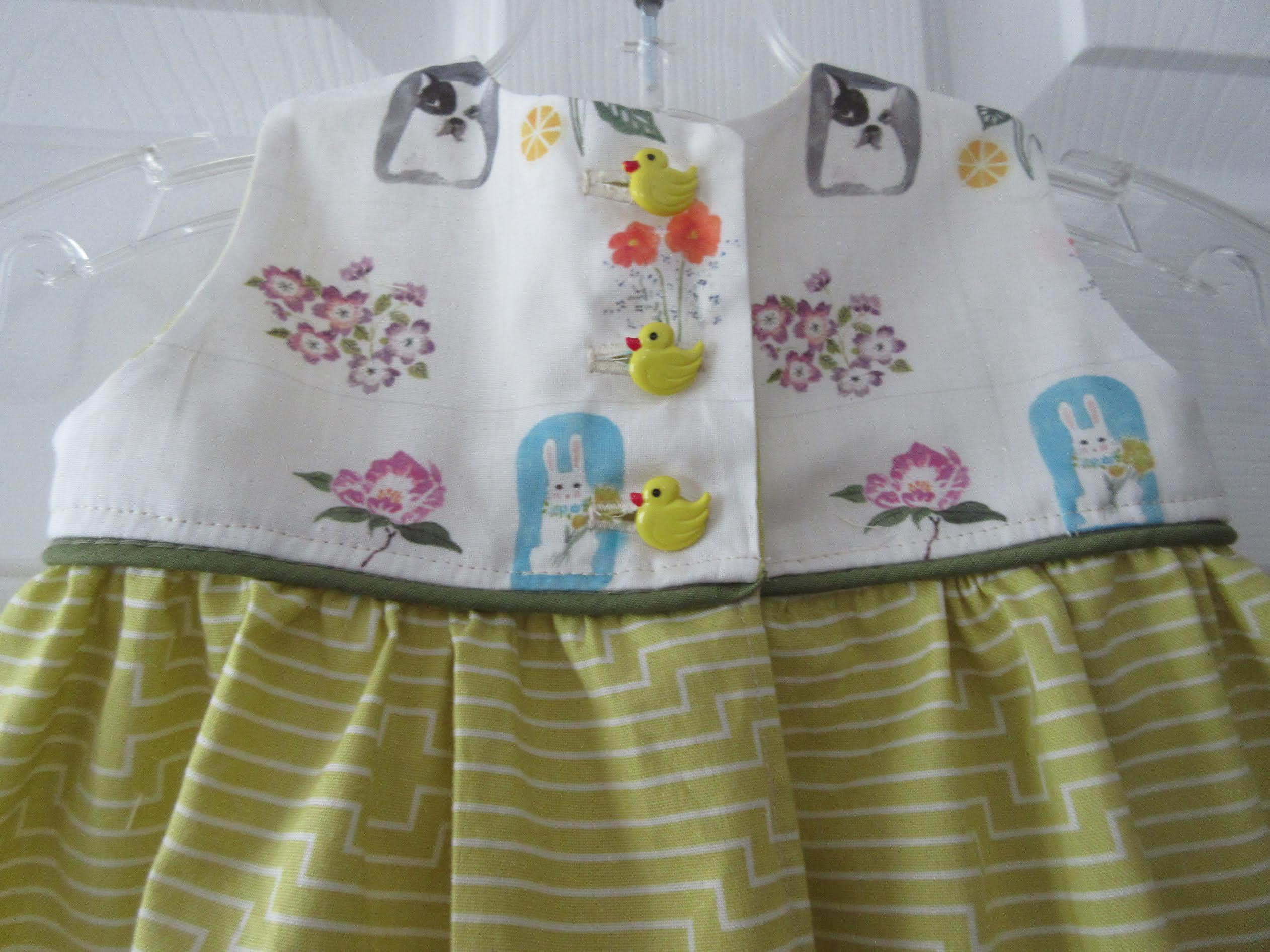 greta-dress2