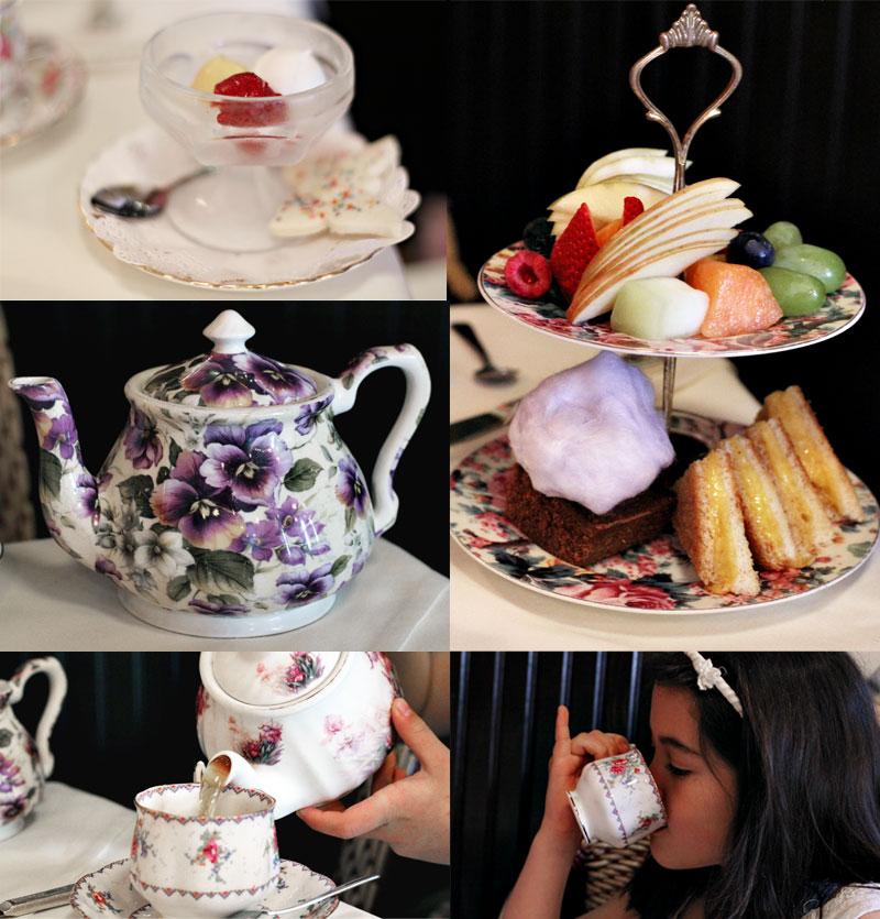 queen-mary-tea-room2
