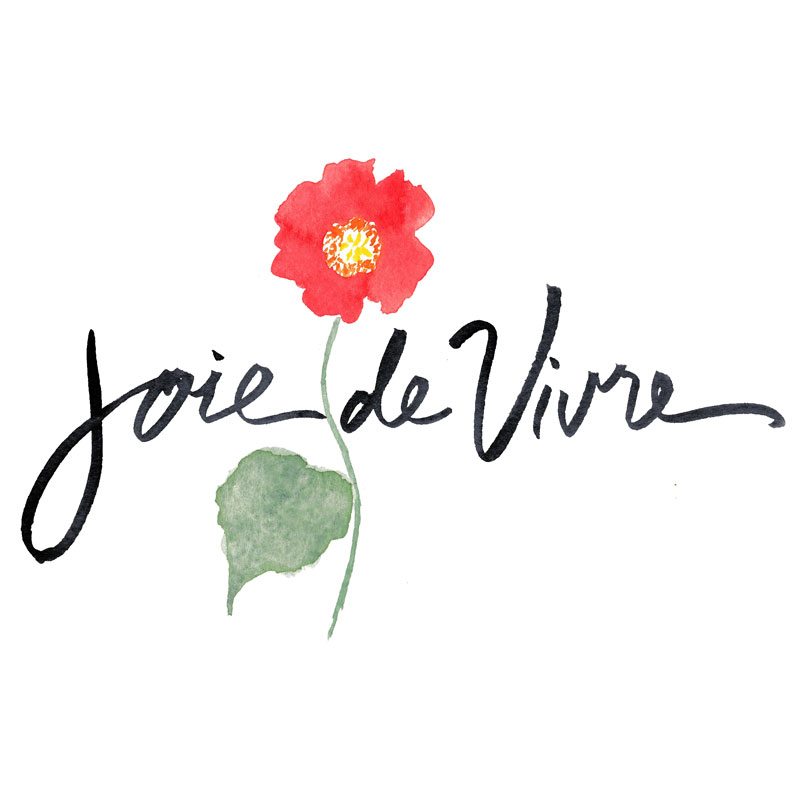 joie de vivre Wedding & event planning joie de vivre weddings and events is a full service  wedding planning and event consulting company that customizes any event from .