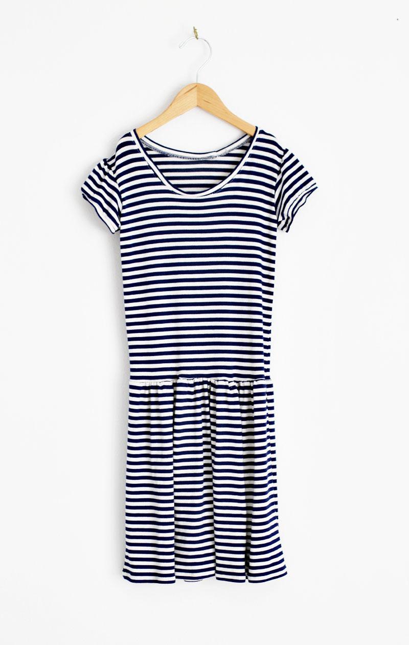 maritime-y-dress1
