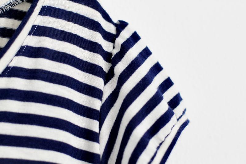 maritime-y-dress2