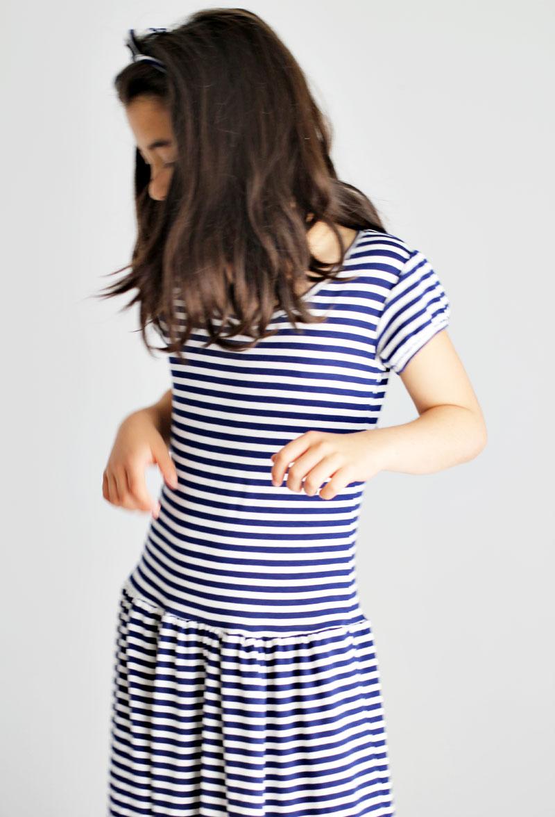 maritime-y-dress3