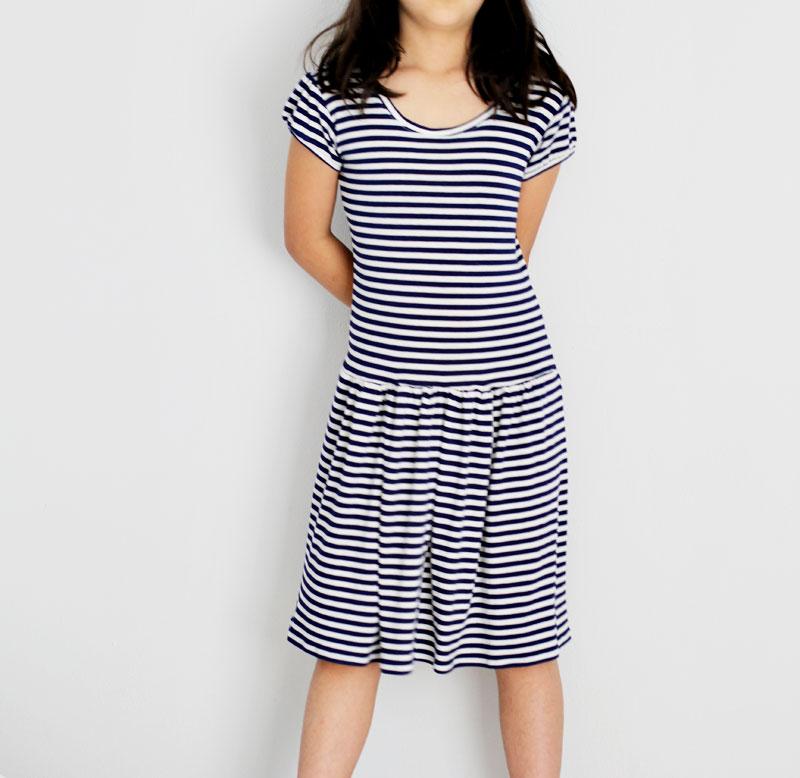 maritime-y-dress4