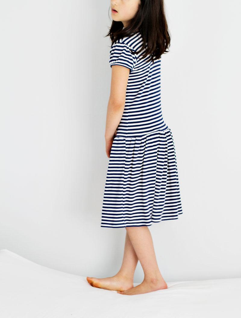 maritime-y-dress5
