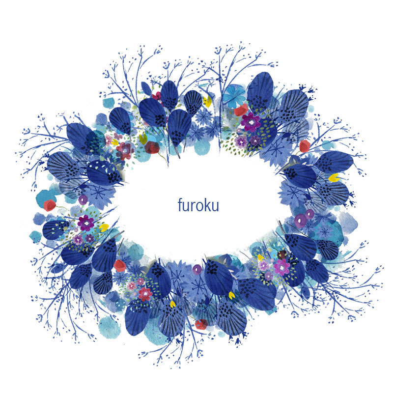 furoku-graphic