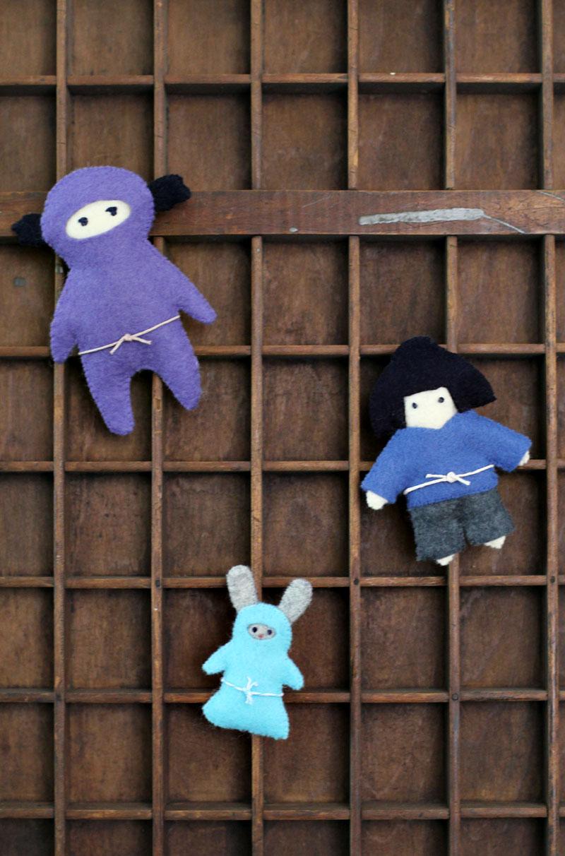 lk-dolls3