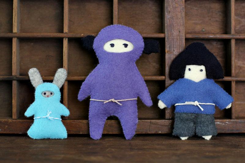 lk-dolls4