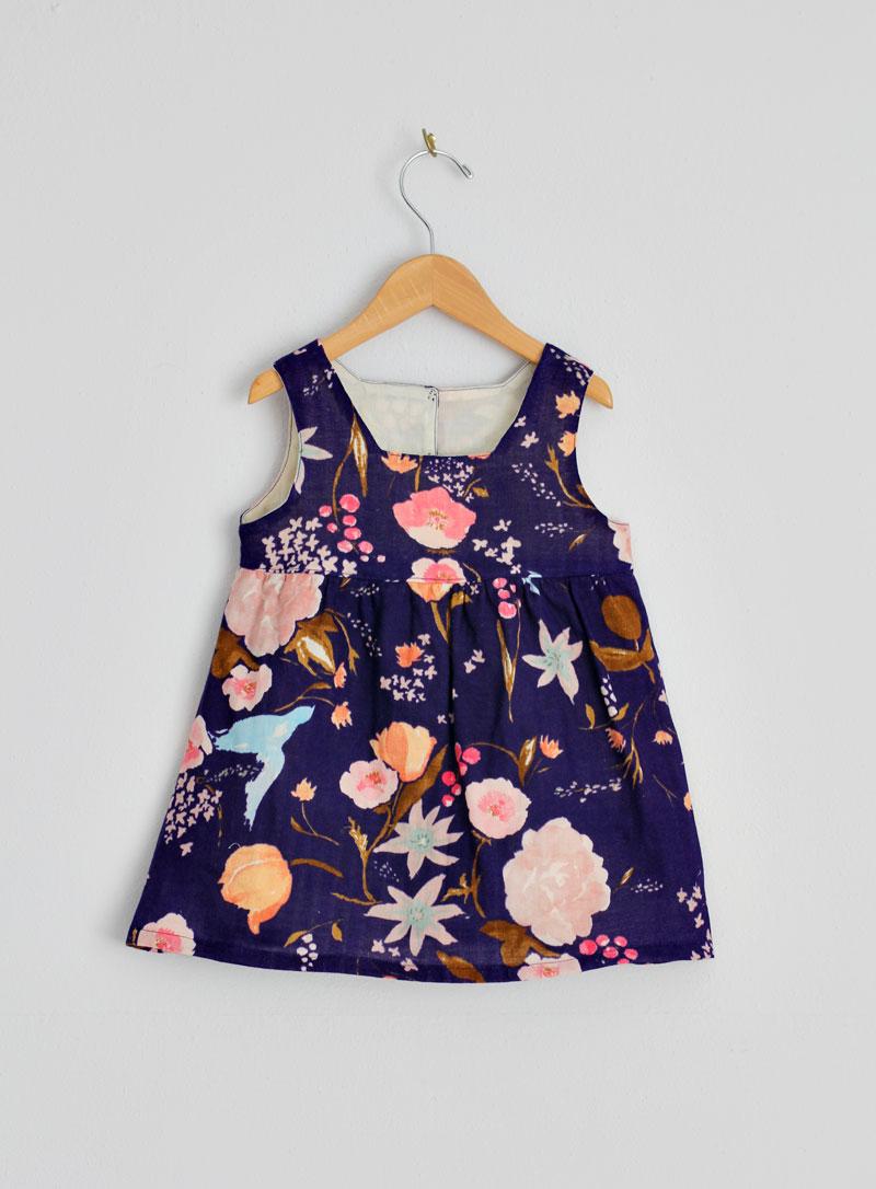nani-IRO-rakuen-dress1