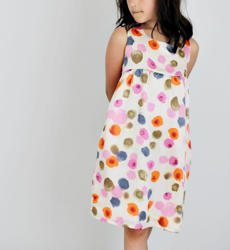 non-recital-dress2