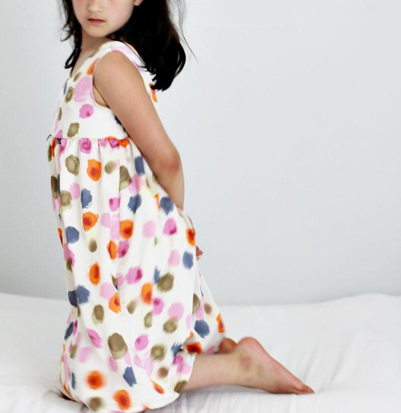 non-recital-dress9