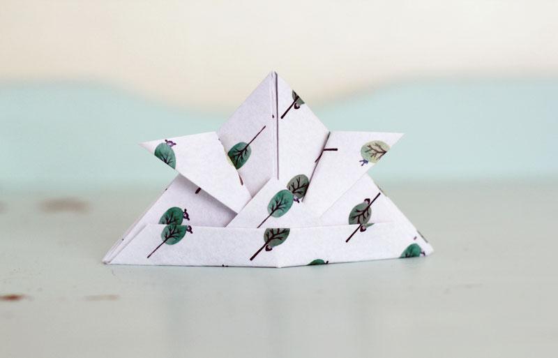 samurai-hat-origami
