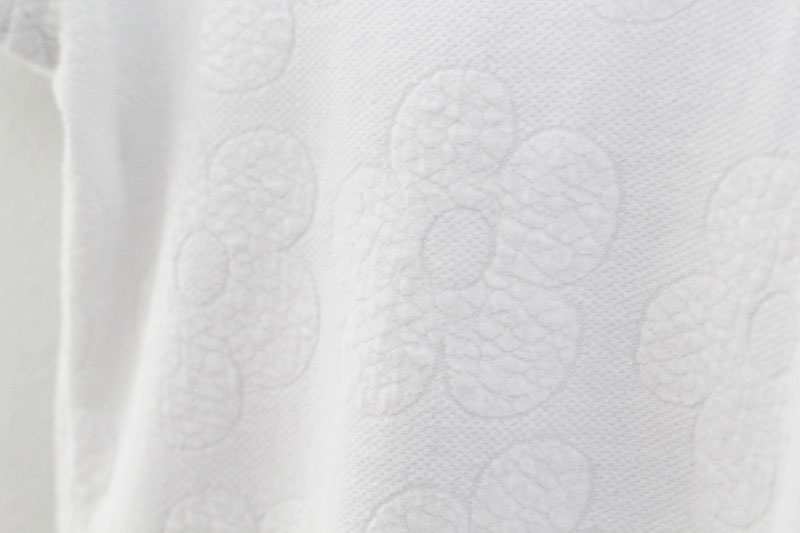 whitefloral-naniiroshorts9