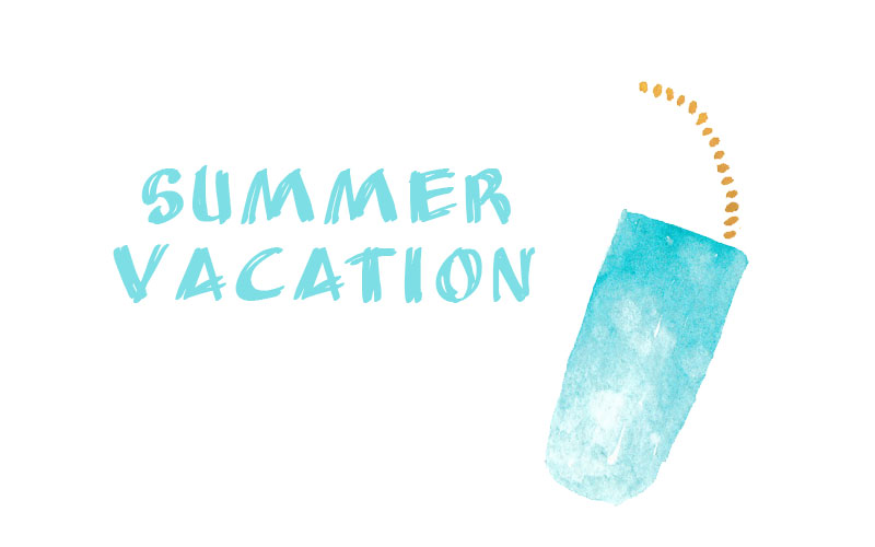 2015-summer-vacation