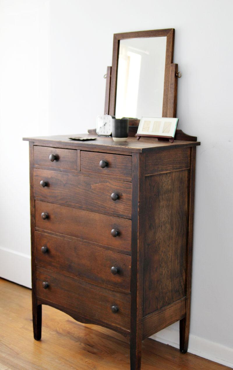 antique-dresser1
