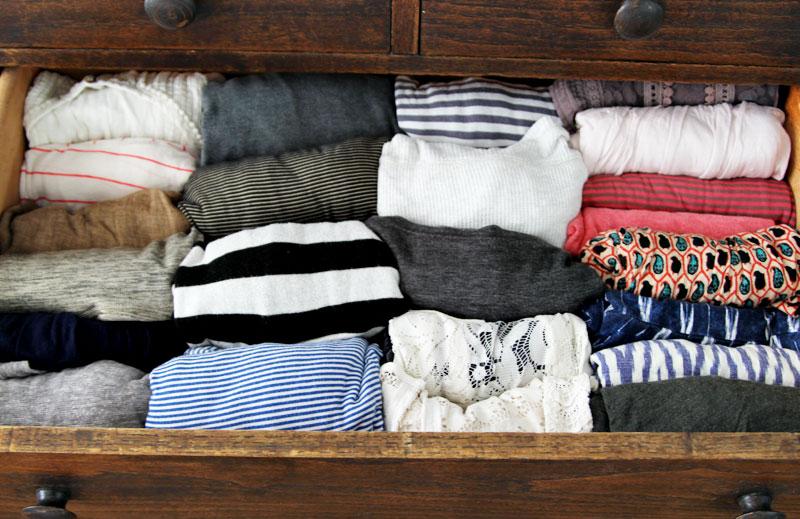 antique-dresser2