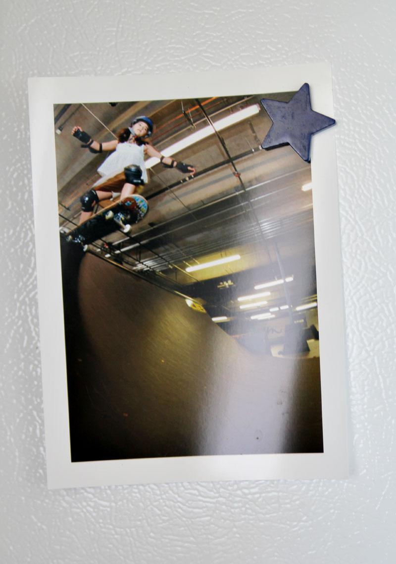 k-skateboard2015